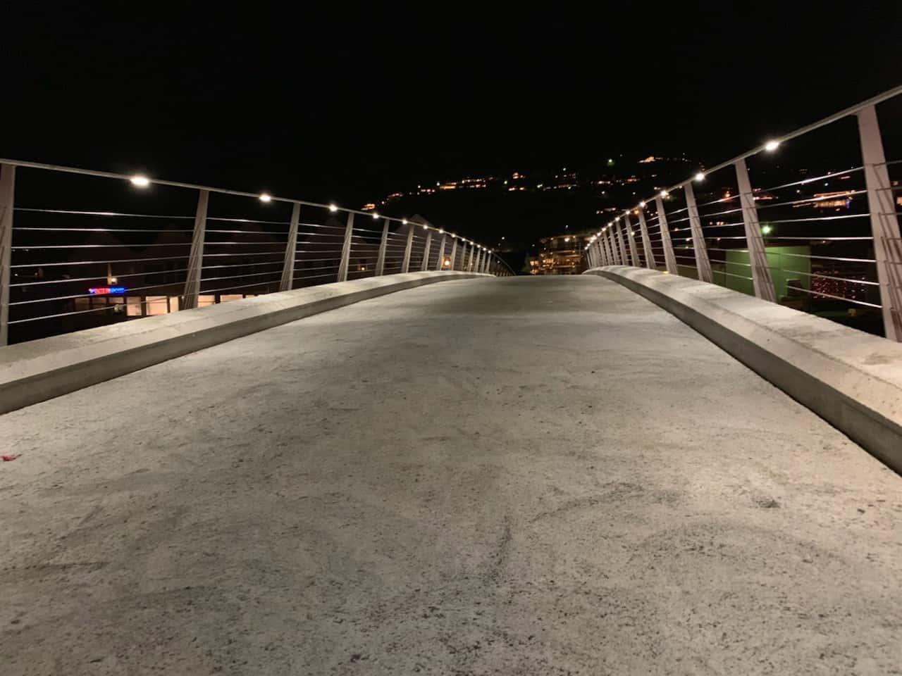 Flekkefjord Bro 2