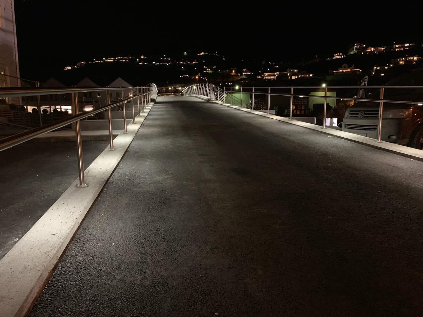 Flekkefjord Bro 3